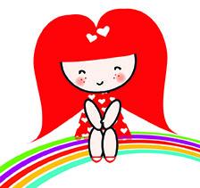 miss ljubav za fejs