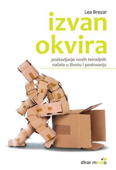 Omot_Izvan-okvira-FINAL_priprema