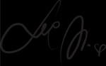 Lea Brezar Logo